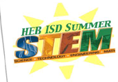 STEM Summer Camp Opportunity for Falcons currently in Grades 3-4-5