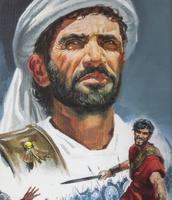 Judas Maccabess