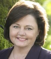 Linda Hoyt