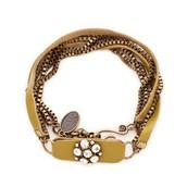The Genevieve Bracelet