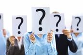 5 Common Interview Q&A