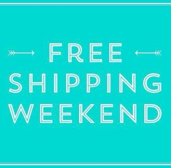It's easy to add to your fashion accessory collection with these incredible bargains on merchandise at Stella & Dot. Customers receive free ground shipping on orders of stylish jewelry items, wardrobe additions and bags.