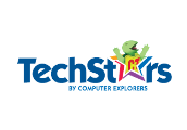 TechStars by Computer Explorers