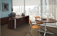 One Person Office Suites
