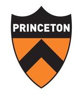 PRINCETON UNIVERSITY SUMMER JOURNALISM PROGRAM