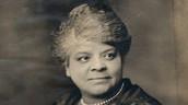 Ida B. Wells-