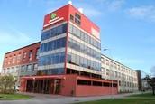 Tulge pange end juba täna kirja võimaluseks õppida Pärnumaa kutsehariduskeskuses!
