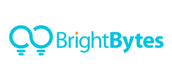 What is BrightBytes?