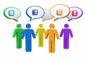 Prati nas na društvenim mrežama