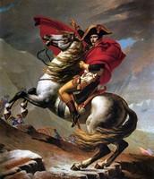 Napoleonic war