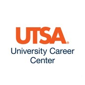 Want to schedule and appointment with your Career Counselor?