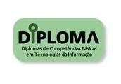 DIplomas na área das Tecnologias de Informação