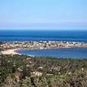 Punta Colorada