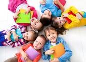 Kindergarten | Call 02 9972 0444