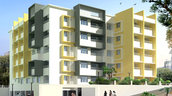 Flats For Sale in Marathahalli