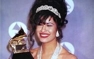 1994 Grammy's