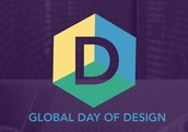 Global Day of Design