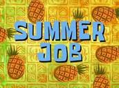 Summer Planning - Teacher Pay