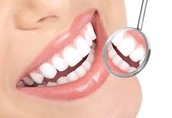 An Overview of Making use of Teeth Whitening Gel