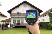 Identify Information On Home Inspections Woodbridge Zip Code