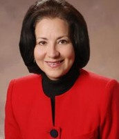 Arisa Batista Cunningham