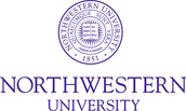 #2 Northwestern University