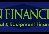 Aberdeen Financial Group
