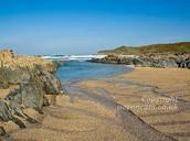 Devon Island