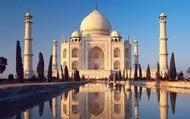 TATA Consultancy Service en INDIA