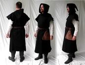 2. Clothing-