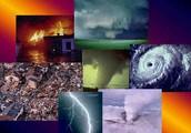 Kaden Jones Disaster Control Inc