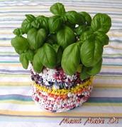 17 - Plant Pots