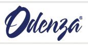 Odenza Marketing Group Spring Scholarship