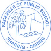Join us for a great way for your child to be prepared for the fun ahead at Sackville Street Public School