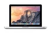 Buy Used Macbook Pro at BuyUsedMacBook at Nominal Rates