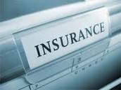 Horizon City Insurance