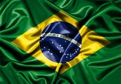 Brazil's Government  and laws
