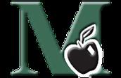 Methacton School District Board of School Directors