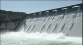 Hydroeletricity