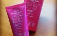 Precious Blemish Balm Cream-- SPF50/PA+++