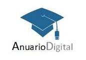 AnuarioDigital