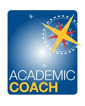 What is my role as an Academic Coach?