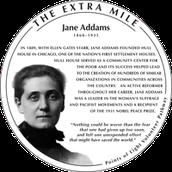 Info on Jane