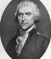 Peter Jefferson