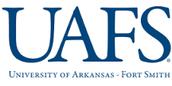 #1 University Of Arkansas Fort Smith