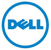 !Dell Kullanmanızı Tercih Ederim!