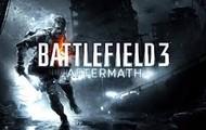 2. Battlefield 3 Aftermath