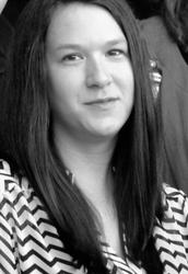 Lindsay Ginn