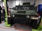 CTE Spotlight: Heavy Equipment/Diesel Technology, by Danielle Hartman