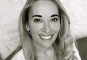 Independent Stylist Rachelle Eggertson